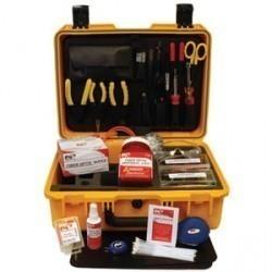 FIS-53 - набор инструментов для ВОЛС (базовый)