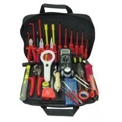 РЗА-У - набор инструментов релейщика