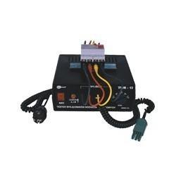 WAADATWR1J Адаптер для тестирования устройств защитного отключения (УЗО) TWR-1J