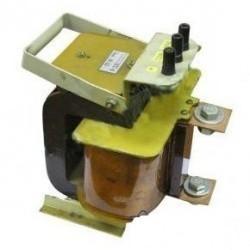 НТ-4 — нагрузочный трансформатор