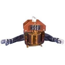 НТ-12 — нагрузочный трансформатор