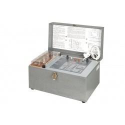 ИМПУЛЬС (с комплектом автоматов) — устройство для определения тока КЗ в цепях постоянного тока