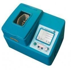 АИМ-90Ц цифровой аппарат испытания трансформаторного масла