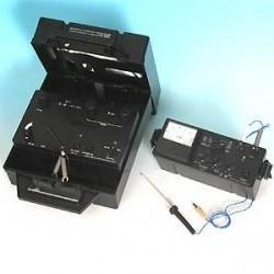 ЭК0200 - измеритель напряжения прикосновения и тока короткого замыкания