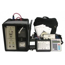 СА7100-3 - комплекс диагностический (комплект мобильный)