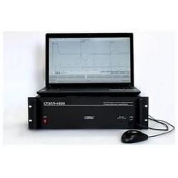 Система предварительной локации кабельных повреждений СТЭЛЛ-4500