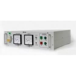 ВПУ-60 - высоковольтное прожигающее устройство