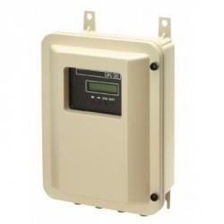 Ультразвуковой расходомер жидкости Tokyo Keiki UFL-30 (Комплект для двулучевого измерения)