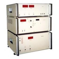 Автоматизированные испытательные устройства типа