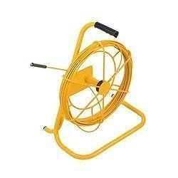 WAPRZPN80 Трассопоисковый кабель 80 м
