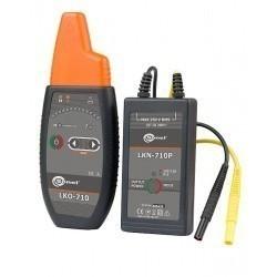 LKZ-710 — комплект для поиска скрытых коммуникаций