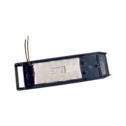 WAAKU04 Аккумуляторная батарея NiMH SONEL-04 9,6V 2