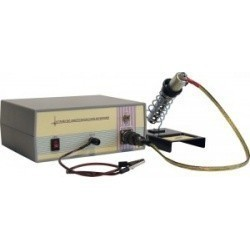 УЭМ32 - устройство для электроэррозионной маркировки