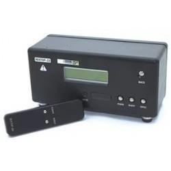 Вектор-2.0М - измеритель параметров изоляции (мост переменного тока)
