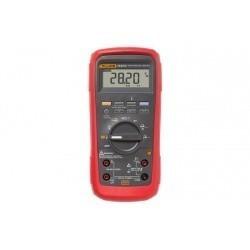 Fluke 28II Ex - искробезопасный цифровой мультиметр