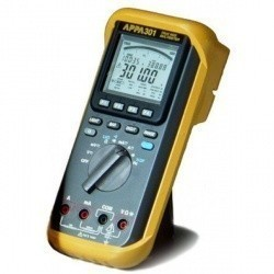 APPA 301 - мультиметр цифровой