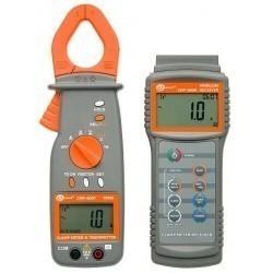 CMP-600 - клещи электроизмерительные