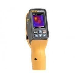 Fluke VT-04A — визуальный инфракрасный термометр