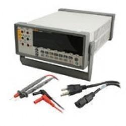 Fluke 8808A/SU — цифровой мультиметр + ПО и кабель