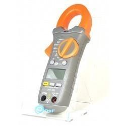 CMP-401 — клещи электроизмерительные