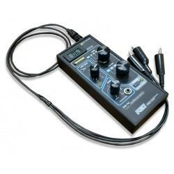 CMA-100 - усилитель для обследования проводных линий
