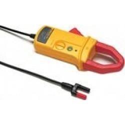 i410, выносные токовые клещи переменного тока Fluke