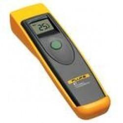 Fluke 61, инфракрасный термометр (пирометр)