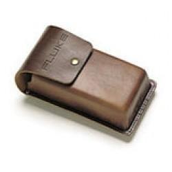 C510, кожаный чехол для измерительного прибора