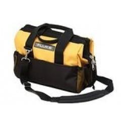 C550, сумка для инструмента
