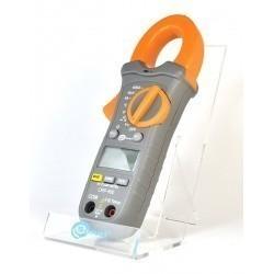 CMP-400 — клещи электроизмерительные