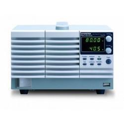 PSW7 160-21.6 - программируемый импульсный источник питания постоянного тока