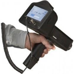 Ультразвуковая инспекционная система Ultraprobe 15000