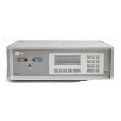КС-50k0-10G0 - калибратор электрического сопротивления