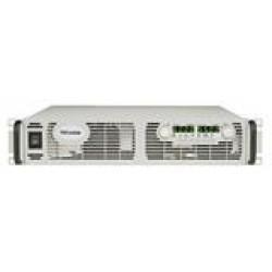 Gen-80-42 — программируемый импульсный источник питания постоянного тока