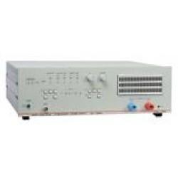 АКИП-1106A-80-4 — источник-усилитель напряжения и тока
