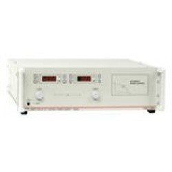 АКИП-1107-400-5 — источник питания постоянного тока