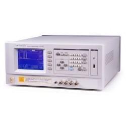 АКИП-6105 измеритель RLC прецизионный