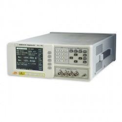 АКИП-6103 измеритель RLC