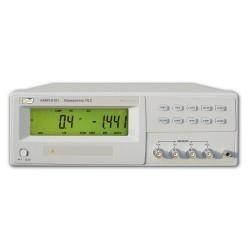 АКИП-6101 RLC измеритель