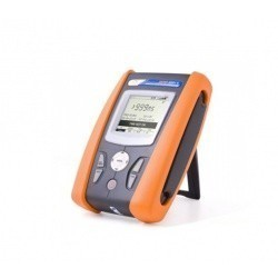 АКИП-8601 измеритель параметров электрических сетей