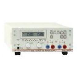 АКИП-1108-80-10 — источник питания постоянного тока
