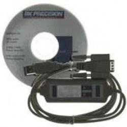 IT-E132 — коммуникационный кабель 1,5 м USB