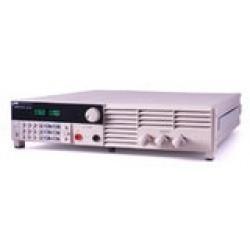АКИП-1118 — источник питания постоянного тока программируемый