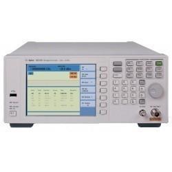 N9310A - генератор ВЧ