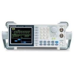 AFG-72112 - генератор сигналов специальной формы