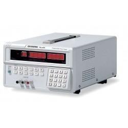 PEL-300 - нагрузка электронная программируемая