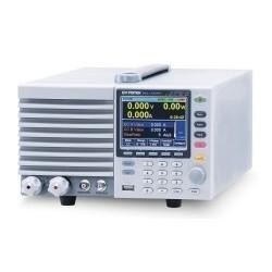 PEL-73021 - нагрузка программируемая постоянного тока