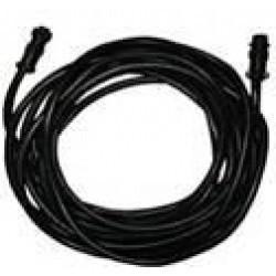 СКБ031.20.00.000 — удлинитель к измерительным кабелям. 6,5м для МИКО-7 и МИКО-8