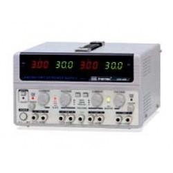 GPS-74303 - источник питания постоянного тока линейный серии GPS