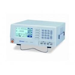 LCR-7816 - цифровой прецизионный измеритель RLC параметров